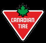 Canadian_Tire_logo