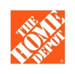 home-depot-logo-png-491