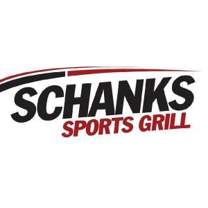schanks