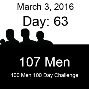 100 Men Update Graphic-01